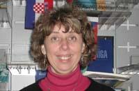 Chantal Muller