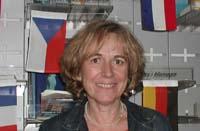 Dominique Groux